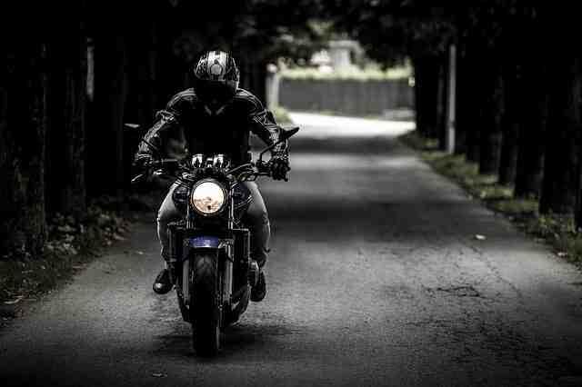 Comment choisir une bonne assurance moto pas chère ?