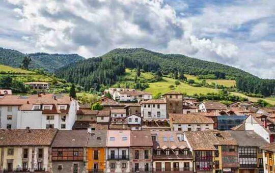 Comment obtenir le meilleur taux de crédit immobilier ?