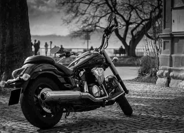 Est-il obligatoire d'assurer un scooter ?