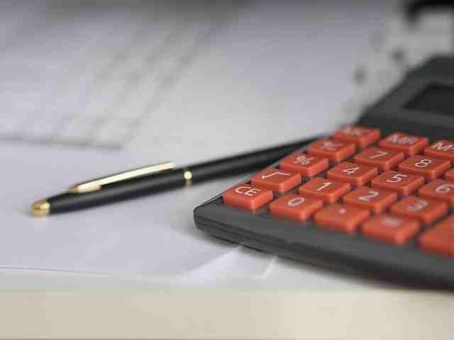 Ou souscrire une assurance emprunteur ?