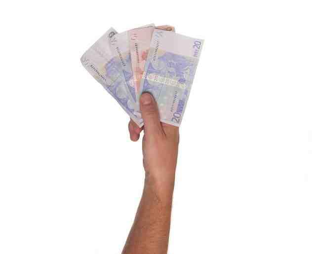Quel apport pour emprunter 300 000 euros ?