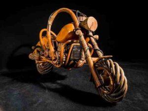 Quel est le prix d'une assurance moto ?