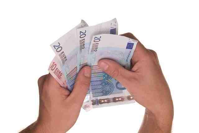 Quel revenu pour emprunter 250 000 euros ?
