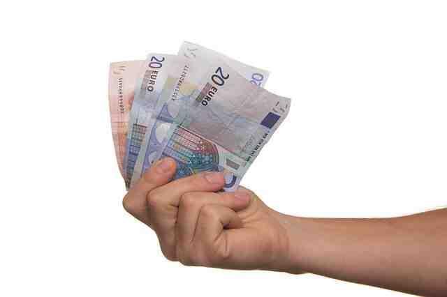 Quel salaire pour emprunter 400.000 euros ?