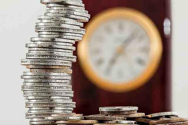 Quelle est la meilleure assurance emprunteur ?