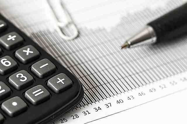 Quelles assurances pour un prêt immobilier ?