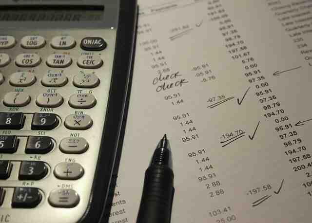 Quelles sont les garanties du contrat d'assurance emprunteur ?
