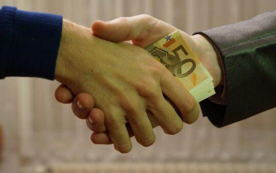 bénéficier du rachat de crédit