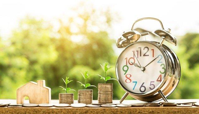 solution de rachat de crédit immobilier
