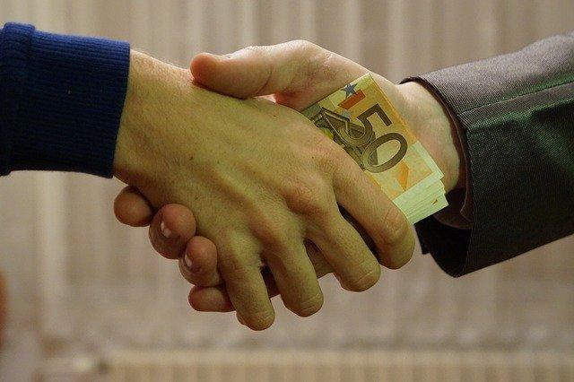 conditions pour emprunter 150 000 euros