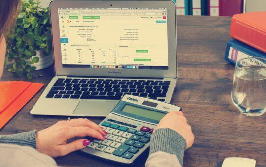 emprunt de crédit immobilier