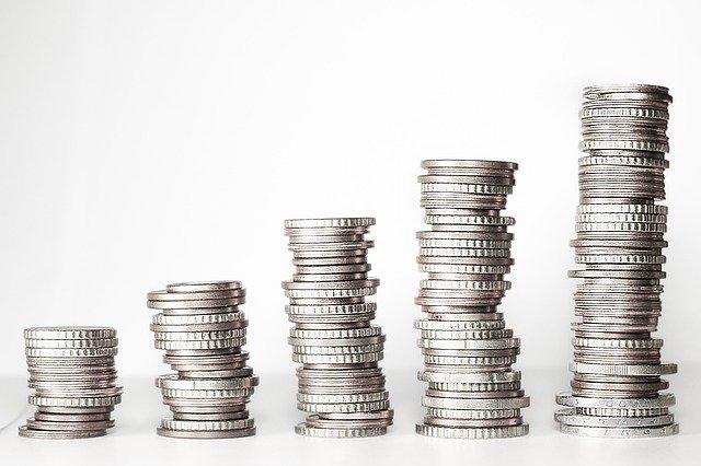 négocier un crédit immobilier