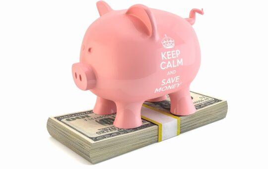 obtenir un prêt sans enquête