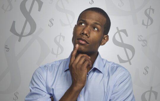 salaire pour emprunter 100 000 euros